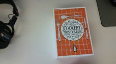 http://nprbooks.tumblr.com/post/115045726737/today-on-cool-stuff-in-the-mail-100-cook-book
