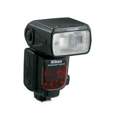 Nikon SB-910 $546.95