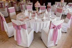 Esküvői meghívó - Egyedi esküvői meghívó készítés