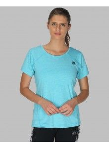 60f962d36ddae Get the latest tops for women online in India. Buy sports tops