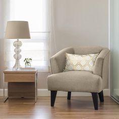 Better Homes & Gardens Diamonds & Stripes Velvet Pillow, Silver Orange Pillows, Velvet Pillows, White Carpet, Bedroom Chair, Bedroom Decor, Wall Decor, Leather Pillow, Perfect Pillow, Better Homes And Gardens