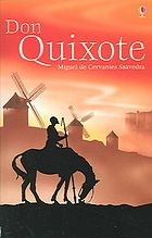 Don Quixote [Paperback] [Jan Brook, Henry] Middle School Books, Middle School English, Somerset College, Don Quixote, Ayurveda Books, College Library, English Reading, Reading Challenge, Book Recommendations