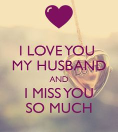 Text him randomly I Love You Husband, Missing My Husband, Love Husband Quotes, I Love You Baby, Wife Quotes, I Love You Quotes, Love Yourself Quotes, Love You So Much, Happy Quotes