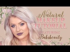 Natural Love Eye Shadow Collection - Too Faced
