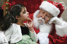 View the Funniest & Most Awkward Santa Pictures at Awkward Family Photos. Meet Santa, Bad Santa, Days To Xmas, 8 Days, Sitting On His Lap, Naughty Santa, Awkward Family Photos, Santa Pictures, Beastie Boys