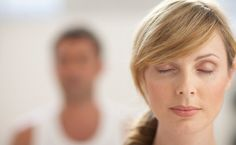 Easy tips...  http://www.care2.com/greenliving/5-tips-for-people-who-just-cant-seem-to-stick-to-a-meditation-habit.html
