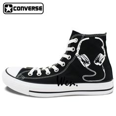 587bd91e8b3def Pokemon Go Converse All Star Dewgong Sea Lions Design Custom Hand Painted  High Top Canvas Sneakers Chirdren Gifts