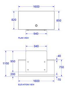 13 best Zed Reception Counter / Desk images on Pinterest | Reception Zed Design Saltbox House Html on