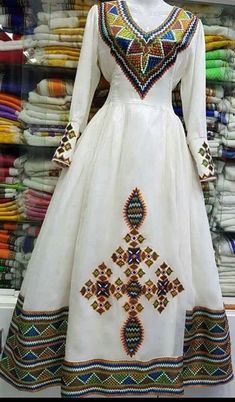 300 Best Ethiopian Traditional Dress Images Ethiopian Traditional Dress Ethiopian Dress Ethiopian Clothing