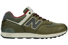 K Shoes Lake District ... on Pinterest   New balance minimus, New balance and Running shoes