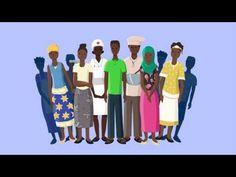 ▶ Bangla-Pesa Animation - Empowering a Grassroots Economy - YouTube