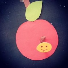 apple-craft-idea-for-preschoolers