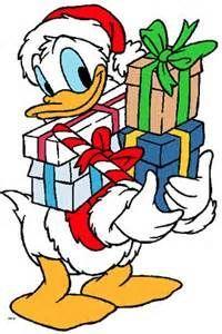 Mickey Mouse Art, Mickey Mouse Christmas, Disney Christmas, Minnie Mouse, Christmas Ideas, Xmas, Bambi Disney, Disney Duck, Christmas Drawing