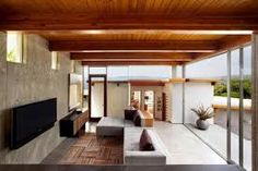 Image result for wooden ceilings