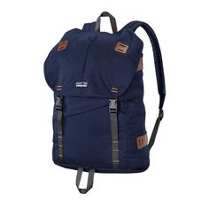 Patagonia Arbor Pack 26L - Classic Navy CNY