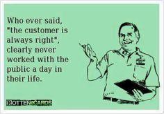 Lol...so true!