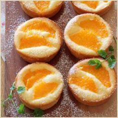 chococoこと友香さんの『簡単お菓子のレシピとラッピングの方法』「オレンジヨーグルトケーキ」 | お菓子・パンのレシピや作り方【corecle*コレクル】