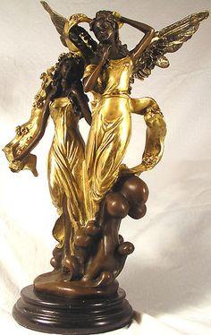1000 Images About Bronze Sculptures On Pinterest Bronze