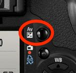 Nikon, Tips, Photography, Pictures, Technology, Photograph, Fotografie, Photoshoot, Fotografia