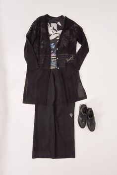 Duster Coat, Jackets, Fashion, Down Jackets, Moda, Fashion Styles, Jacket, Fasion