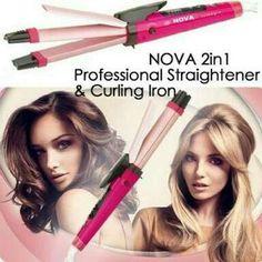https://www.tokopedia.com/aidilshop/catokan-nova-2in1-hair-beauty-set-curler-straightener