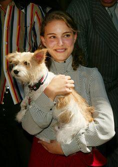 Photographs of Natalie Portman LORD SHREE GANESHA ANIMATED GIFS PHOTO GALLERY  | I.PINIMG.COM  #EDUCRATSWEB 2020-05-11 i.pinimg.com https://i.pinimg.com/originals/43/39/46/433946d456b13e4937da7031e6adecb9.gif