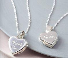 Cute locket! Please Follow Me!! ❤️❤️