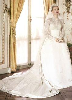 Vestidos De Noiva Dos Anos 60 no Pinterest | Casamento Dos Anos 60