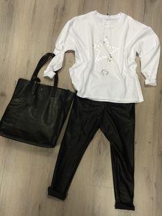 #FA #fashion #totallook #Airoldi #AlessandraFrancescaAiroldi #borsa #accessories #FA