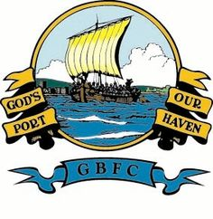GOSPORT BOROUGH FC  -   GOSPORT
