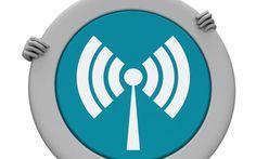 Configuring Wi-Fi on a Raspberry Pi