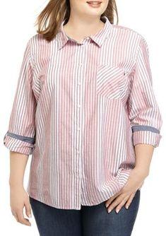 Columbia Canyon Crinkle Button Down Shirt Women/'s S $50 NWT