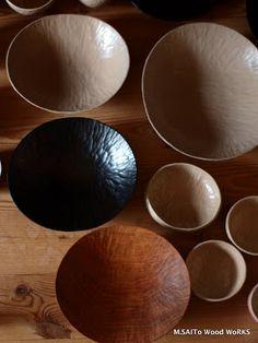 Blog   M.SAITo Wood WoRKS