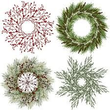 Let your creativity spiral into intricate, symmetrical designs with Inkadinkado's Stamping Gear. Christmas Card Crafts, Christmas Cards, Christmas Stuff, Chalk Ink, Card Tutorials, Paper Cards, Scrapbook Cards, Homemade Cards, Making Ideas