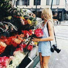 Pinterest: Melanie Escobedo