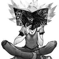 Resultado de imagen para libros para adolescentes tumblr