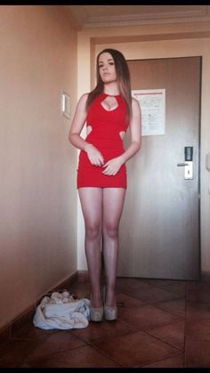 This page is to show the beautiful and attractive side of MTF crossdressers. I will not post any...