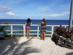 Ermi Beach resort Cebu accommodation Travel Cebu Pinterest