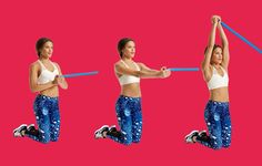 This 15-Minute Workout Is Way More Effective Than What You're Doing Right Now  http://www.womenshealthmag.com/fitness/15-minute-strength-workout?utm_campaign=AbsDiet