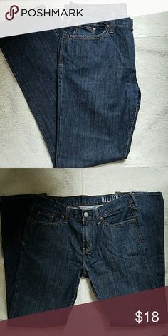 Dillon skinny jeans Excellent condition. 33x32 DILLON  Jeans Skinny