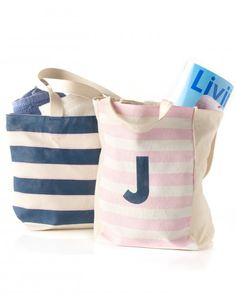 Turn your plain tote bag into a personalized fashion statement with the June Mad About Color palette from Martha Stewart Crafts!