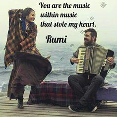 rumi                                                                                                                                                                                 More