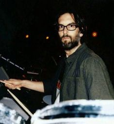 Rob Bourdon Brad Delson, Rob Bourdon, Trent Reznor, Linkin Park Chester, Mike Shinoda, Chester Bennington, I Love Him, Cool Bands, Lp