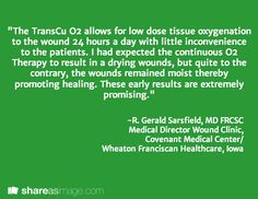 R. Gerald Sarsfield, MD, FRCSC | #woundhealing Wound Care, Wound Healing, Nursing, Therapy, Healing, Breast Feeding, Nurses
