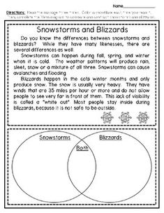 additionally 3rd reading  prehension worksheets together with Venn Diagram   pare and Contrast Text Features of Nonfiction further pare and Contrast Worksheets    pare and Contrast Chart besides FREE  pare and Contrast Activities  Venn Diagram Writing together with  furthermore 8 Best  pare and contrast chart images   Reading  Reading moreover pare Contrast Similar Texts Worksheet   Have Fun Teaching further paring texts worksheets also Reading  prehension Pages    pare and Contrast   Reading as well pare Contrast Worksheets Diagram Free Printable And Worksheet For as well 1 314 FREE Reading  prehension Worksheets  Games and Tests besides pare and Contrast Characters in Stories Worksheets besides Resources   Reading    pare And Contrast   Worksheets as well  likewise Free Presidents Day Worksheets For  paring And Contrasting Texts. on compare and contrast texts worksheets