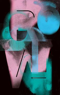 Ficciones Typografika - Anton Pearson