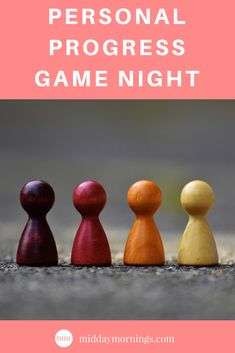 I recently put together a Personal Progress Game Night. We had a game for each Personal Progress value. It was a lot of fun! Mutual Activities, Youth Group Activities, Young Women Activities, Church Activities, Indoor Activities For Kids, Outdoor Activities, Youth Groups, Group Games, Therapy Activities