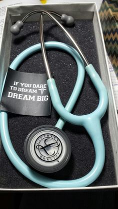 Imagem de dare, Dream, and dreambig careers Dream big shared by Irina Leica on We Heart It Medical Quotes, Medical Careers, Medical Assistant, Medical Students, Medical School, Pharmacy School, Nursing Students, Medical Wallpaper, Doctor Quotes