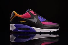 a70867f97540 46 Best Nike Air Max images   Nike free shoes, Nike shoes, Free runs