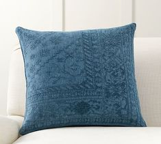 Find throw and accent pillows from Pottery Barn to easily update your space. Shop our pillow collection to find decorative pillows in classic styles, prints and colors. Coral Pillows, Neutral Pillows, Velvet Pillows, Linen Pillows, Accent Pillows, Throw Pillows, Pottery Barn Pillows, Throw Blankets, Lumbar Pillow